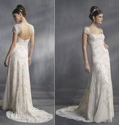 JLM Couture Bridal Gowns, Wedding Dresses by Lazaro - Style Lazaro Wedding Dress, Lazaro Bridal, Used Wedding Dresses, Wedding Dress Sizes, Bridal Dresses, Wedding Gowns, Wedding Lace, Wedding Album, Wedding Beauty