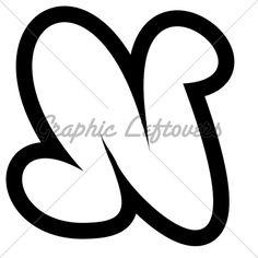 Graffiti, Symbols, Letters, Art, Art Background, Kunst, Letter, Performing Arts, Lettering