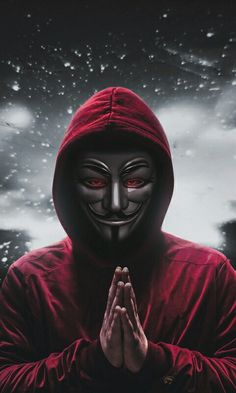 Anonymous mask Man Wallpaper HD this is Anonymous mask Man Wallpaper HD anonymous mask wallpaper anonymous mask anonymous man Joker Iphone Wallpaper, Smoke Wallpaper, Cartoon Wallpaper Hd, Hipster Wallpaper, Graffiti Wallpaper, Joker Wallpapers, Boys Wallpaper, Wallpaper Downloads, Cute Wallpapers