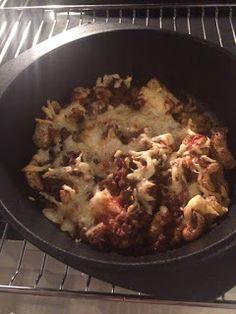 Mitt liv med lavkarbo: Lavkarbo Nacho Nachos, Salsa, Beef, Chicken, Food, Meal, Salsa Music, Restaurant Salsa, Essen
