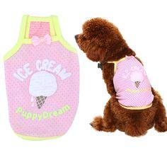 641573a2b CafePress - Notorious RBG Dog T-Shirt - Dog T-Shirt, Pet Clothing ...