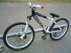 Kona Shred Specialized Rockhopper, Jealous Ex, Bicycle, Random, Bicycle Kick, Trial Bike, Bike, Bicycles