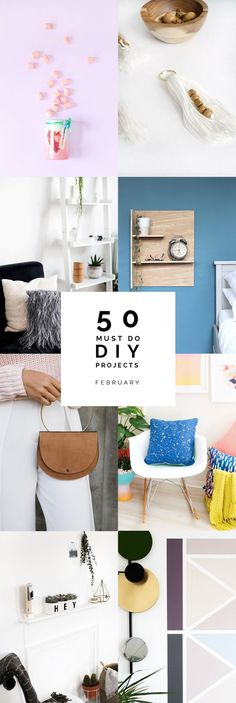 Is anyone else totally freaking out that it's March already? I have to say this year has both sped by and been dragging its heels. How is that even possible? Maybe it's because I've been …