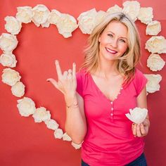 Sharing the love this week to all of my fabulous momtrepreneurs. April is passionate about skincare and shares all of her amazing skin secrets. Just look at her skin! She is beautiful on the inside and out. And here she chose to wear my Bloom Petal Cuffs. Skin Secrets, She Was Beautiful, Share The Love, Cuffs, Skincare, Bloom, Amazing, How To Wear, Instagram