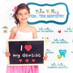 PVPD - Palm Valley Pediatric Dentistry www.pvpd.com #pvpd #kid #children #baby #smile #dentist #pediatricdentist #goodyear #avondale #surprise #phoenix #litchfieldpark #PalmValleyPediatricDentistry #verrado #dentalcare #pch #nocavityclub