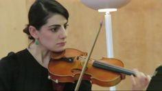 McDougall Concert Association Presents Music Instruments, Presents, Culture, Concert, Youtube, Gifts, Favors, Recital, Festivals