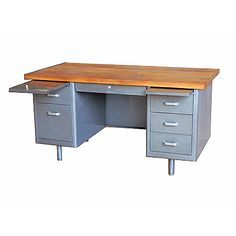 55 best shaw walker images on pinterest desk  office Flat File Storage Cabinets Used Blueprint Flat File Cabinet