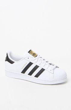 889546859fe ・adidas superstar Latest Adidas Sneakers