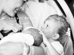 Birth Photography is Beautiful
