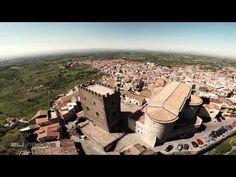 Borgo Medievale di M