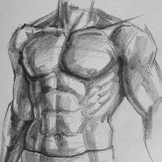 WANT A SHOUTOUT ? CLICK LINK IN MY PROFILE !!! Tag #DRKYSELA Repost from @aytcarmagan #painting #anatomy #desenho #dessin #figure #drawing #draw #desen #çizim #çizgi #muscle #man #anatomi #eskiz #sketch #figurative #art #sanat via http://instagram.com/zbynekkysela
