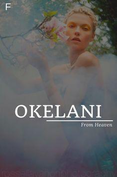 Cute Baby Names, Pretty Names, Creative Names, Unique Names, Norse Female Names, Water Names, Aesthetic Names, Goddess Names, Greek Names