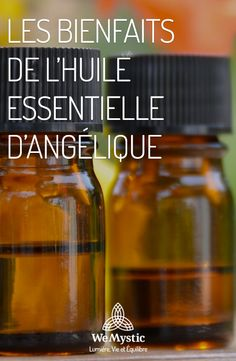 Gaia, Doterra, Mystic, Massage, Essential Oils, Medical, Boutique, Gardens, Essential Oils Guide