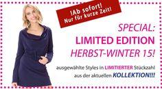 Sliders, Black, Dresses, Fashion, Fall Winter, Vestidos, Moda, Black People, Fashion Styles