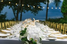 Flowers by STEM Events. Picture by EP Anderson