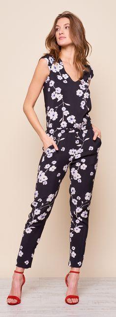 1a25fed97866 16 Best Fancy Jumpsuits. images