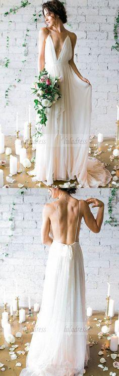 c6f5ba540f44 806 najlepších obrázkov z nástenky svadobné šaty