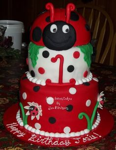 making tiered cakes - Google Search