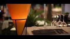 DGust Restaurante Marbella - short version