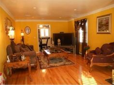 This gorgeous newer colonial is located on 2.2 acres abutting the Taunton River in a very desirable development. Formal dining room, living room with fireplace, 2 full/2 half baths,two car garage, finished basement with kitchen and family room. Three bedroom, master bath with whirlpool. Beautiful hardwood floors, granite counters, crown moulding and so much more. A must see, in a relaxing country setting worth you taking a look. Make an offer only $345,000.00