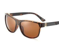 DISTRICT Carbon Fiber Sunglasses Carbon Fiber Sunglasses, Style, Swag, Outfits