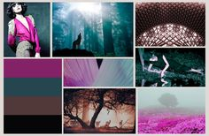 Spring2013-ColorBoard2