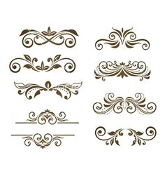 initial wall decals hd images
