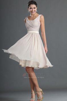 Ou acheter robe de soiree montreal