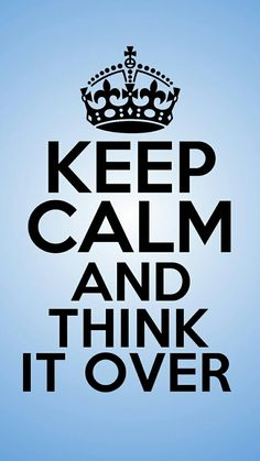 Keep Calm Wallpaper, Keep Calm Carry On, Rule Britannia, Keep Calm Quotes, Joseph Morgan, Sweet Quotes, Random Quotes, Calming, Things To Think About