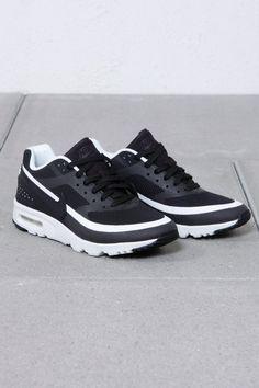 Nike Sportswear - W Air Max BW Ultra, sneakers, shoes, outfit, outwear,  sport, sportswear, street, streetswear, trend, fashion, style, spring,  summer, 2017, ... 7ea699ed42e2