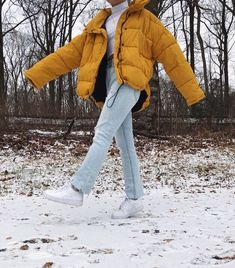 """128 Likes, 1 Comments - Urban Outfitters Philadelphia (@uophiladelphia) on Instagram: """"Stepping into the week in our favorite denim. #UODenim #UOonYOU"""""""