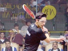Failed doping take a look at: WADA can take squash star Nasir Iqbal's circumstance to CAS  http://www.bicplanet.com/business/failed-doping-take-a-look-at-wada-can-take-squash-star-nasir-iqbals-circumstance-to-cas/  #Business