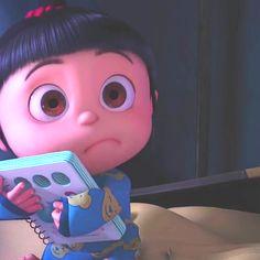 Cute Girl Wallpaper, Cute Disney Wallpaper, Cute Cartoon Wallpapers, Wallpaper Iphone Cute, Animal Wallpaper, Cute Disney Characters, Girl Cartoon Characters, Cartoon Movies, Cartoon Girl Images