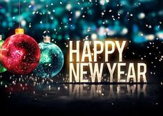 Here's to a healthy happy and successful #newyear #physiqueformula #crossfit