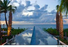 Grace Bay Club Turks and Caicos