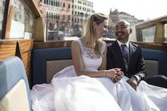 It was my honour to travel to Italy to take wedding photos in Verena & Mark's dream destination - Venice. Amber, Wedding Photos, Wedding Photography, France, London, Wedding Dresses, Marriage Pictures, Wedding Shot, Bride Gowns