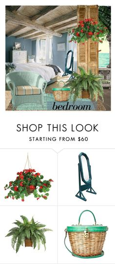 """""""Re-decorate this room!"""" by nicolevalents ❤ liked on Polyvore featuring interior, interiors, interior design, home, home decor, interior decorating, Nearly Natural and Dolce&Gabbana"""