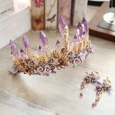 69 Best Quinceanera Crowns Images Crowns Quinceanera