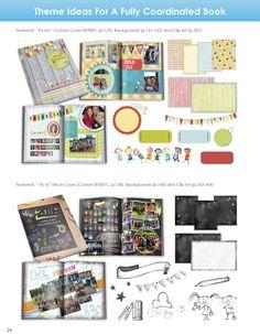 Pictavo Design Guide-25