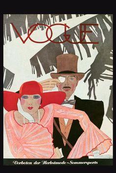 Lumas_Vogue_Cover_GVO_07_18_1928