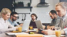 Empowered Learners: Hyperconnected And Self-Directed - eLearning Industry