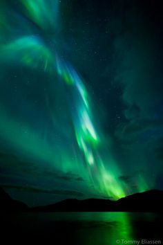 Tommy Eliassen Photography   - credit to: pinterest.com/yoshihiroogawa.I want to go here one day.Please check out my website thanks. www.photopix.co.nz