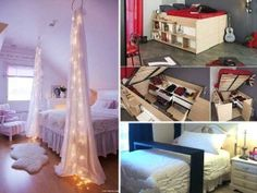 Brilliant-Ideas-For-Your-Bedroom-000