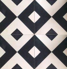 Encaustic & Cement Tiles - Alexandria Tiles | Bathroom Tiles Sydney | Floor Tiles Sydney