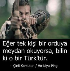 Turkish Soldiers, Turkish Army, Crazy People, Good People, Eid Prayer, Turkish People, Good Sentences, Thug Life, Wise Quotes