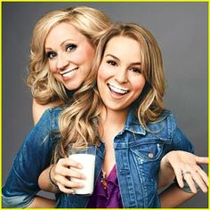 good luck charlie - Google Search