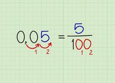 Teaching Math, Maths, School Organization, Mathematics, Montessori, Back To School, Qoutes, Tech Companies, Teacher