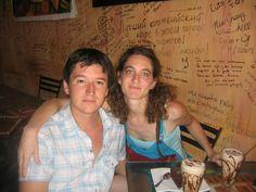 #VeoVeo  - Qué ves?  - Un aroma! - Aroma a Café de Colombia, de Cartagena de Indias, Nuestra luna de miel <3