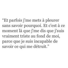 Citation the stars make love to the universe Δ Mood Quotes, Positive Quotes, Life Quotes, French Quotes, Bad Mood, Pretty Words, Some Words, Best Quotes, Deepest Quotes