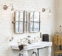 Bath_pittock_257x235